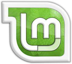 Review: Linux Mint 18 (Sarah)