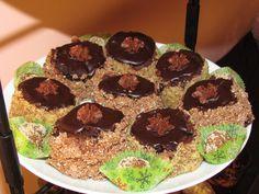 cokoladne subarice