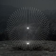 x / Sacred Geometry <3