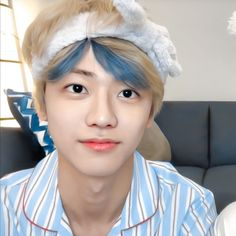 Image shared by nana, the smellycat. Find images and videos about icon, soft and nct on We Heart It - the app to get lost in what you love. Nct 127, Winwin, Taeyong, Jaehyun, K Pop, Ntc Dream, Nct Dream Jaemin, Johnny Seo, Na Jaemin