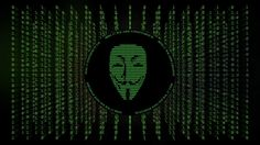Anonymous Message to Humanity and World Leaders