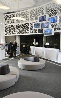 40 Idees De Point I Mobile Information Touristique Office De Tourisme Tourisme