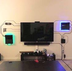Man cave man cave room, man cave diy, geek man cave, man ca Man Cave Living Room, Man Cave Room, Man Cave Basement, Man Cave Garage, Geek Man Cave, Man Cave Diy, Game Room Design, Small Room Design, Video Game Rooms