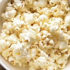 13 Foods You Should Never Put in Your Mouth...For the love of popcorn why are you on the list, lol