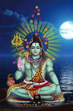 1920x1080 Shiva Hd Wallpapers 1080p Pictures Images Hd Hindu Gods