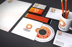 http://www.behance.net/gallery/The-Circle-Events-Place-Corporate-Identity/6817305