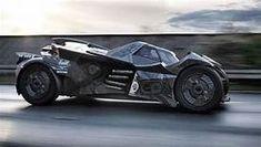 batman arkham knight batmobile in real life - Yahoo Image Search Results Batman Arkham Knight Batmobile, Image Search, Real Life, Racing, Running, Auto Racing