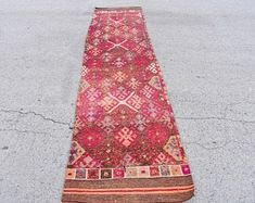 Welcome to Turkish Rug Star by turkishrugstar on Etsy Boho Decor, Bohemian Rug, Vintage Bohemian, Turkish Kilim Rugs, Oushak Rugs, Small Area Rugs, Patio Rugs, Wool Area Rugs, Wool Rug