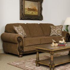 Sofa #birchlane