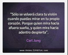 Jungarian at heart Smart Quotes, Great Quotes, Me Quotes, Motivational Quotes, Inspirational Quotes, Book Quotes, Qoutes, Carl Jung Frases, C G Jung