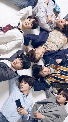 New Fashion Korean Kpop Bts Suga Ideas Bts Lockscreen, Foto Bts, K Pop, Vlive Bts, Bts Bangtan Boy, Bts Jungkook And V, Taehyung, Billboard Music Awards, Jung Hoseok
