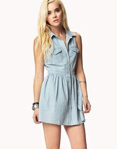 perrrty.com cute everyday dresses (11) #cutedresses