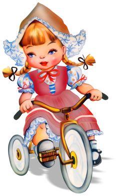 les meli melo de mamietitine - Page 43 Meli Melo, Princess Peach, Disney Princess, Elements Of Art, Snow White, Disney Characters, Fictional Characters, Clip Art, Animation