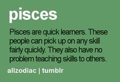 Pisces (if only I had enough patience) Pisces Lover, Aquarius Pisces Cusp, Pisces Traits, Astrology Pisces, Pisces Quotes, Zodiac Signs Pisces, Pisces Woman, Zodiac Mind, Zodiac Facts
