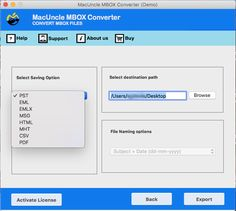 MacUncles' Mac Mail Converter for Mac OS Machine to Export and Open Apple Mail Files in Multiple File Format along with attachments. Outlook 2019, Mozilla Thunderbird, Mail Email, Email Application, Opera Browser, Markup Language, Data Integrity, Email Client, Software Support