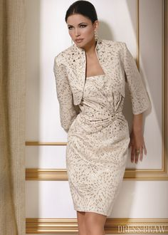 Google Image Result for http://www.dress4u.org/images/Mum-s-Party-Dresses/Delicated-Beaded-Sheath-Strapless-Short-Length-Mother-of-the-Bride-Dresses-model-72707381.jpg