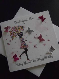 Handmade-Personalised-Birthday-Card-Sister-Granddaughter-Daughter-18th-any-Age