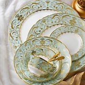 Royal Crown Derby Darley Abbey Dinnerware