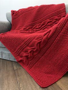 Wool Blanket, Blankets, Knitting, Crochet, Art, Fleece Blanket Edging, Art Background, Tricot, Breien