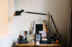 13 besten shelving bilder auf pinterest regale modernes mobilar