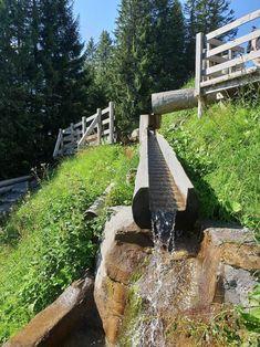 Garden Bridge, Hiking, Outdoor Structures, Fitness, Road Trip Destinations, Destinations, Walks, Trekking, Hill Walking