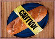 Enfermedad Celiaca: Lo que no sabemos