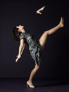 Cotton Candy Dress, Nicole Lenzen NYC