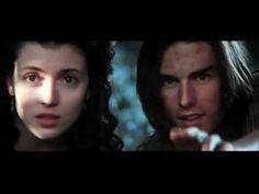 Legend Full Movie Hd Tom Cruise Youtube My
