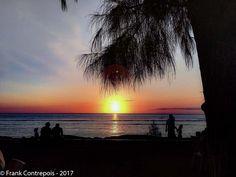 #sony #sonya6000 #sonyalpha #sonyalpha6000  #reunionisland #reunion #lareunion #reunion974 #landscape #landscaping #landscapelovers  #nature #sky #sea #seaside #tree #shadows #palm #palms #cloud #clouds  #Relax #grass #nature #island #paradise  #sunset  #sunsets  #sea #beach  #wave #waves