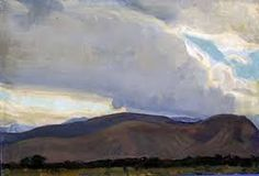 Image result for Maynard Dixon paintings