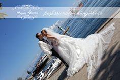 #stbeyazdusler #dügünfotoğrafçısı #wedding