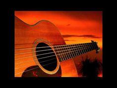 Zedd - Clarity (Acoustic Guitar Cover)