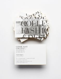Conde Nast 0045_453 - http://designspiration.net/image/311448267815/