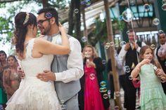Cadu Nickel Photo: Viva os noivos!! Muita felicidade para Ana Paula e Marcus Vinícius.