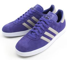 online store d7a3a 9087f adidas Gazelle 2 Adidas Og, Football Casuals, Adidas Gazelle, What I Wore,