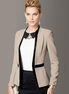 kadin-takim-elbise-fiyatlari