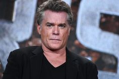 "Ray Liotta, who will appear in the upcoming mini-series ""Texas Rising"" on History Channel, played Joey Perrini on ""Another World"" - Ray Liotta, Santa Barbara Soap Opera, Texas Rising, History Channel, Another World, Leonardo Dicaprio, Jennifer Aniston, Great Movies, Britney Spears"