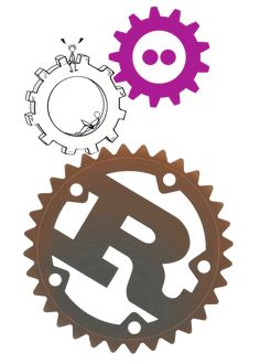 258 Best Rust images in 2019 | Coding, Computer programming, Crates