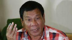 Filipina minta batuan AS jika perang dengan Cina meletus  MANILA (Arrahmah.com) - Presiden terpilih Filipina Rodrigo Duterte mengatakan pada Selasa (21/6/2016) bahwa baru-baru ini ia menanyakan kepada duta besar AS apakah Washington akan mendukung Filipina dalam kasus konfrontasi yang mungkin terjadi dengan Cina terkait sengkete Laut Cina Selatan.  Sebagaimana dilansir CTV News Selasa (21/6) Duterte mengatakan dalam sebuah pidato di sebuah forum bisnis di kota Davao selatan bahwa Perjanjian…