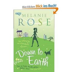 Another beautiful story by Melanie Rose