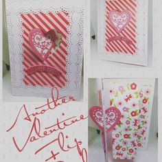 Valentines Food, Valentine Cards, Be My Valentine, Are You The One, Love You, Handmade, Etsy, Hand Made, Te Amo
