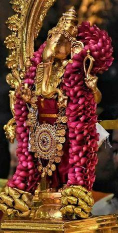 Jai Ganesh, Ganesh Lord, Ganesh Idol, Ganesh Statue, Lord Vishnu, Ganesh Chaturthi Decoration, Happy Ganesh Chaturthi Images, Hanuman Pics, Shri Hanuman