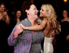 8 Songs for a Mother-Daughter Wedding Dance   TheFeministBride