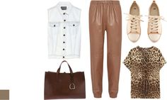 """""""sally calm"""" by eldianna ❤ liked on Polyvore"""