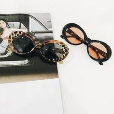3fe33b3e18 153 Best Sunglasses images in 2019
