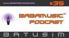 Tracklist Franz Johann – Funkiest One In Town (Batusim Edit) [B.