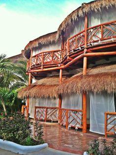 El Dorado Casitas Royale! Love @Karisma Patel Hotels