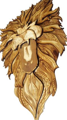 Lion Roaring Lion, Australia, Angel, Artwork, Leo, Work Of Art, Auguste Rodin Artwork, Lions, Artworks