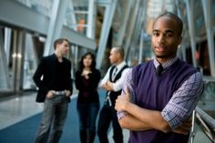 The Top 5 Mistakes Small Business Owners Make - Black Enterprise
