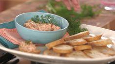 Tartar de salmão é entrada perfeita para receber amigos em casa, veja como fazer